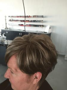 hair_belinda2
