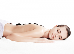 hot stone massage albury wodonga